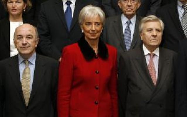 El Banco Central Europeo deja el tipo de interés en el 2,5%, tras un recorte del O,75%