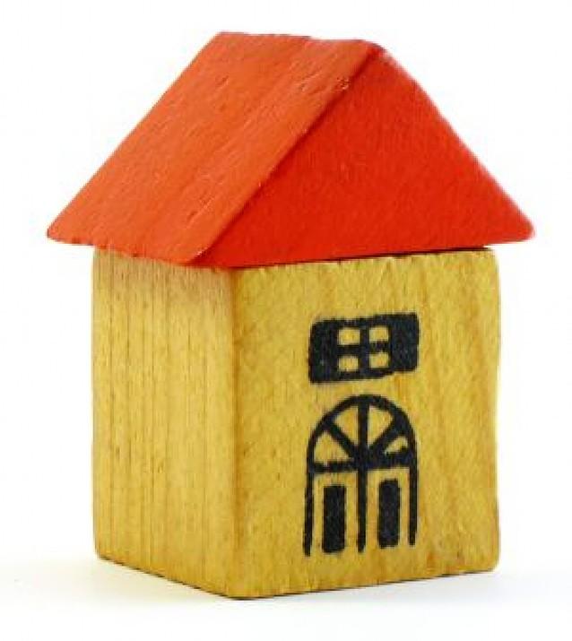 El recorte de tipos y las hipotecas