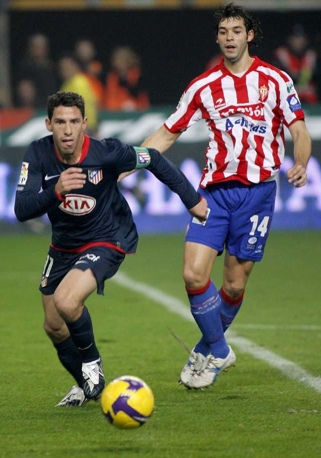 Goles, espectáculo y reparto de puntos en El Madrigal (3-3)
