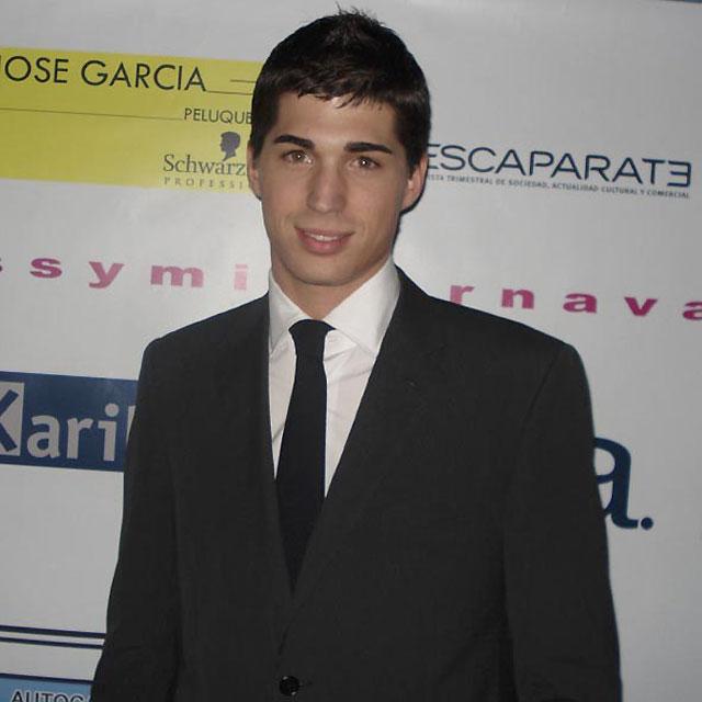 Los 24 aspirantes al título de Miss y Mister Navarra