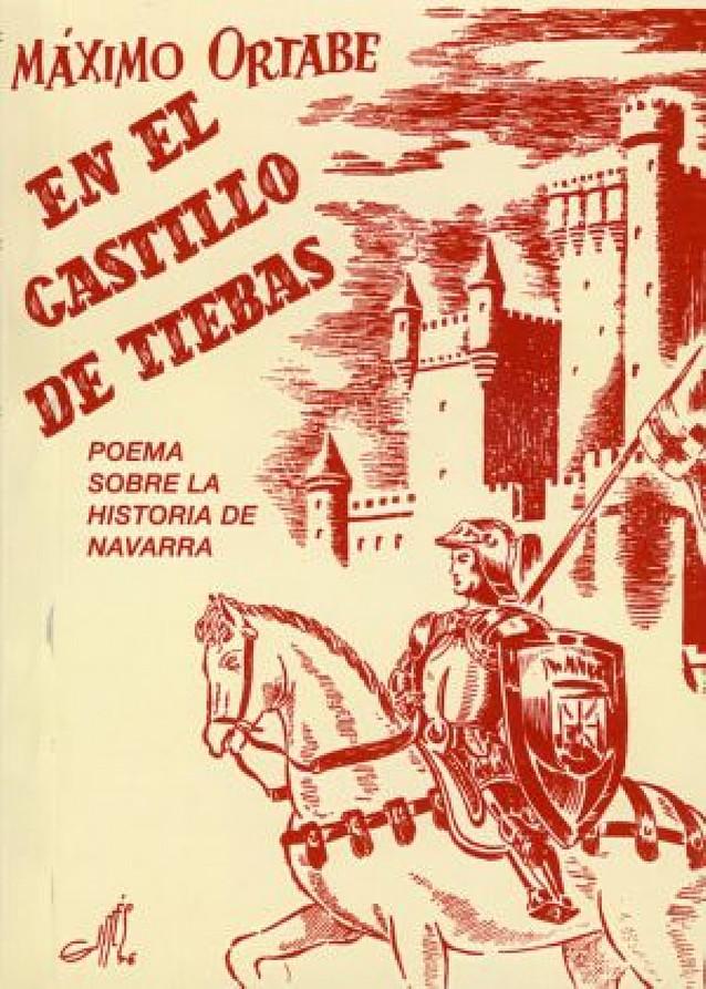 La historia de Navarra escrita en prosa y verso