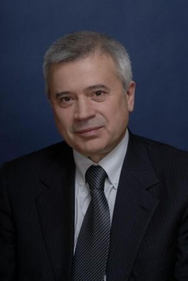 """Lukoil y el """"oro negro"""" siberiano"""