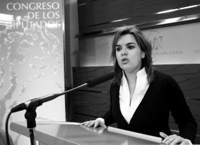 """El PP exige al PSC que rompa con ERC por el """"caso Tardà"""""""