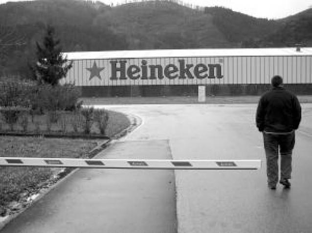 El comité de Heineken pide al Gobierno que se implique en Arano