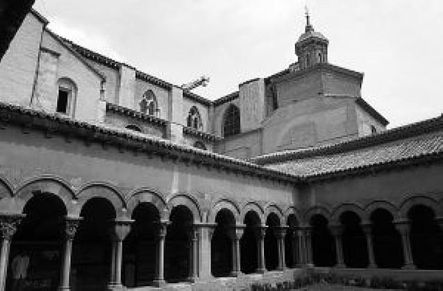Reclaman en el Parlamento que se potencie el turismo cultural románico en Navarra