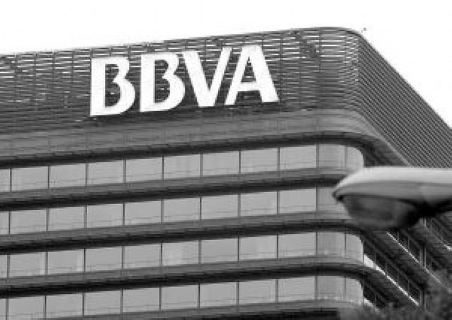 Los bancos españoles ganaron 14.203 millones hasta septiembre, un 0,4% más
