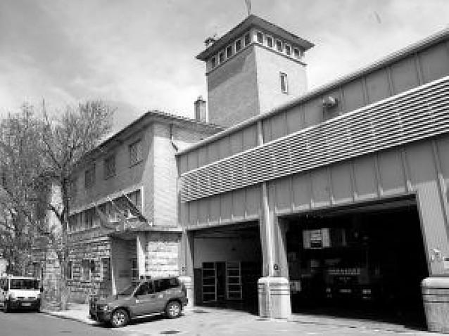 Los grupos, menos UPN, cuestionan ahora el Museo de los Sanfermines