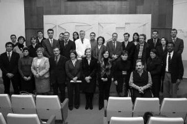 Salud destinará 785.000 euros a 26 proyectos de investigación médica entre 71 candidaturas