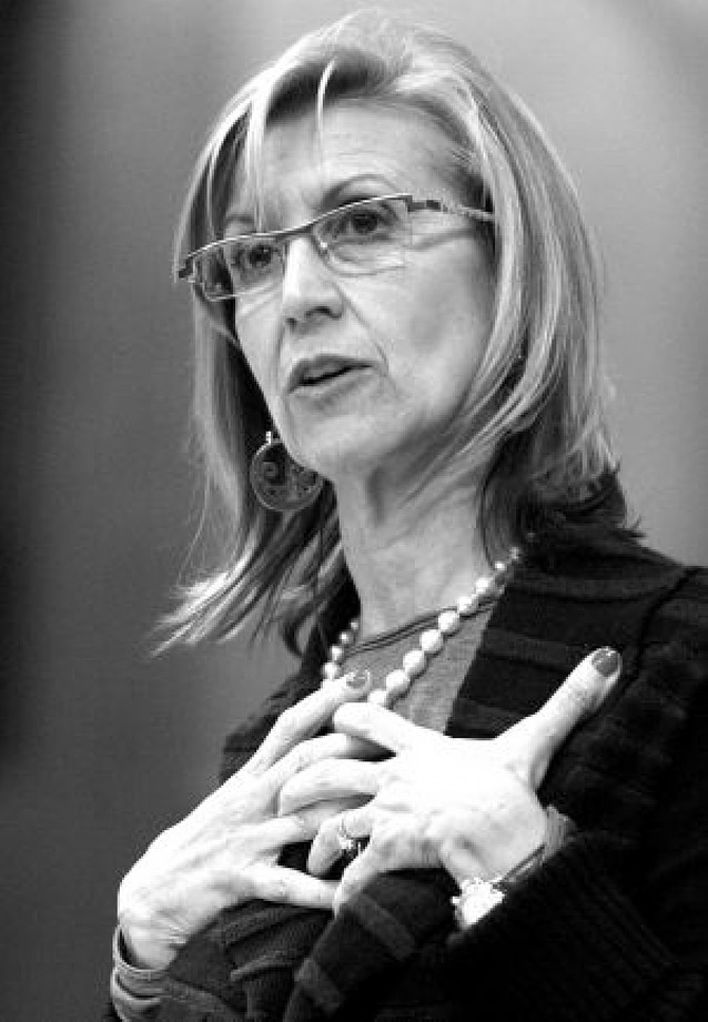 El Congreso rechaza la moción de Rosa Díez y PP contra las alcaldías de ANV