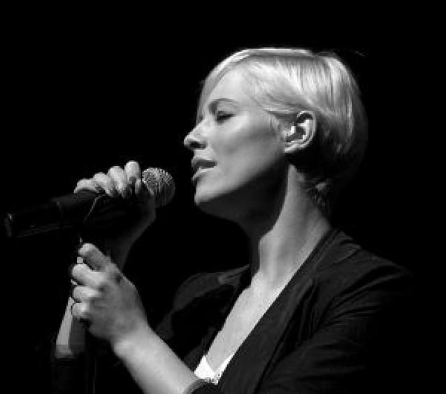Soraya o Melody, entre los candidatos a Eurovisión