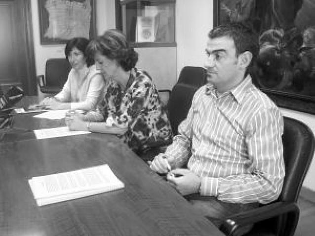 El Ayuntamiento de Estella edita una guía de recursos local