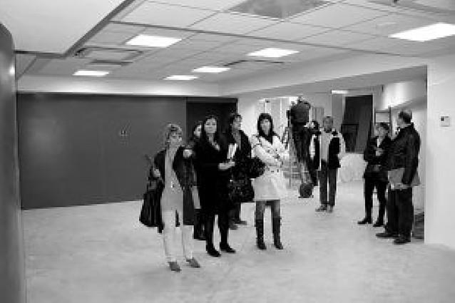 La ludoteca La Cometa abrirá sus puertas a mediados de enero