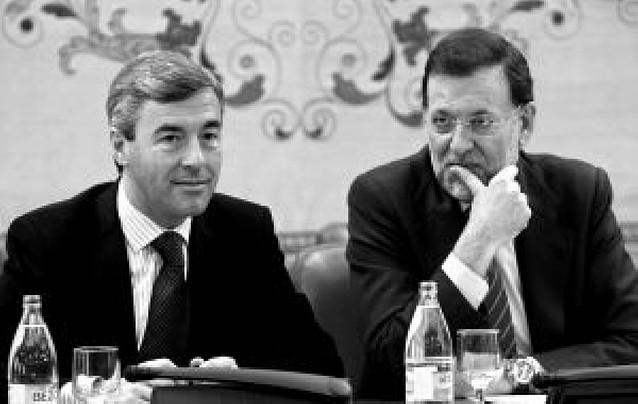 "Ángel Acebes será consejero del ""holding"" de Caja Madrid"