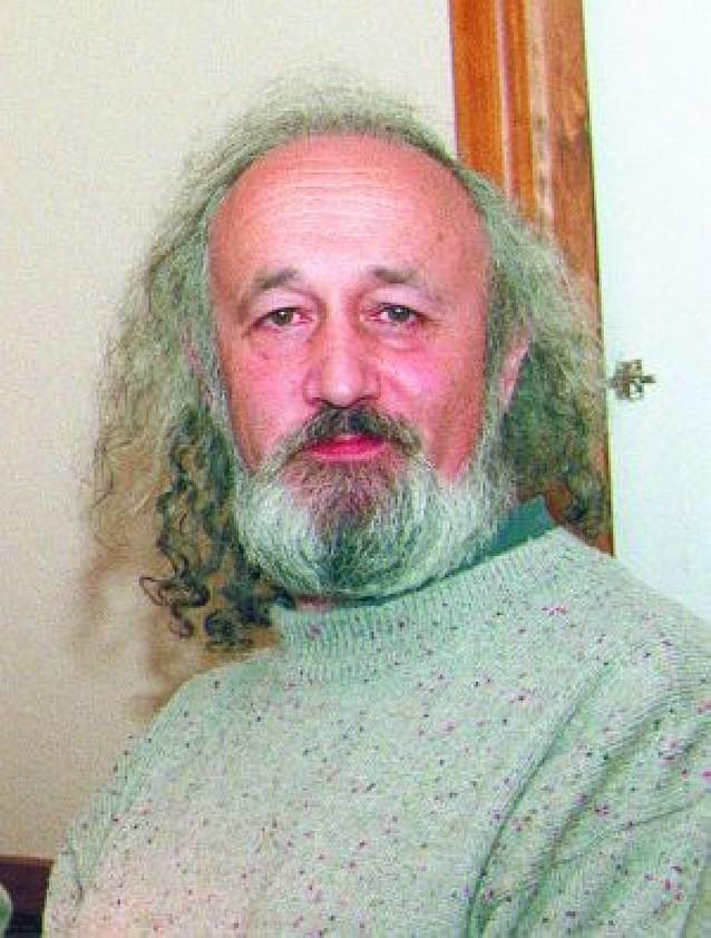 Montxo Armendariz recibirá el premio Manuel Lekuona