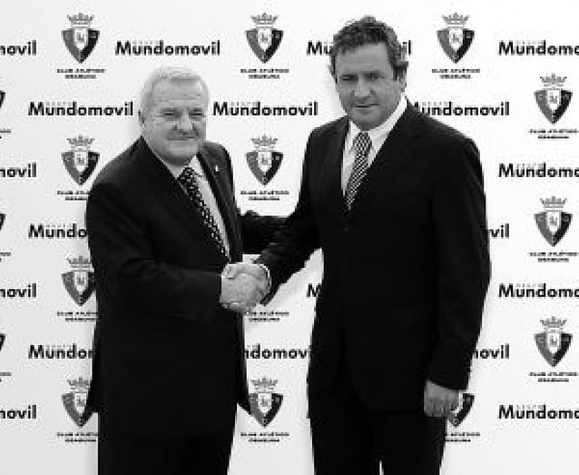 La Fiscalía investiga la permuta de terrenos de Mestalla