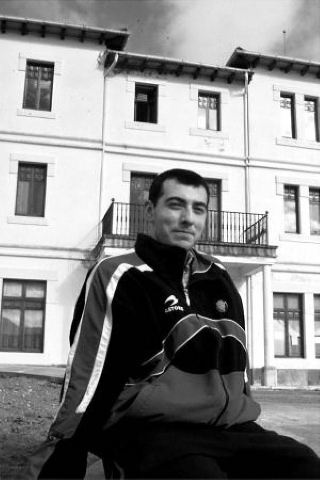 Javier Ibáñez Iriarte dimite tras cinco años como alcalde de Ancín