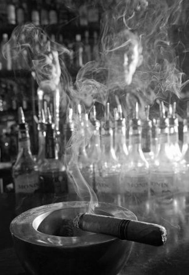 En España se subestima el riesgo del tabaco