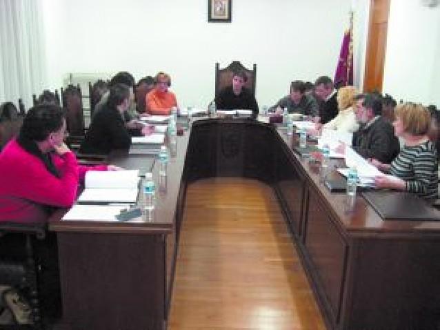 El PSN se plantea su continuidad en el equipo de gobierno de Alsasua