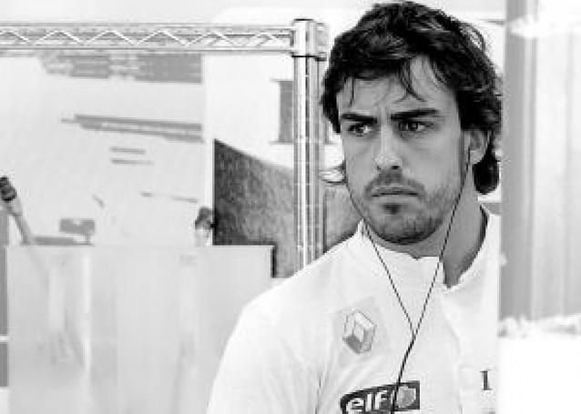 En Italia se da por hecho un acuerdo entre Alonso y Ferrari