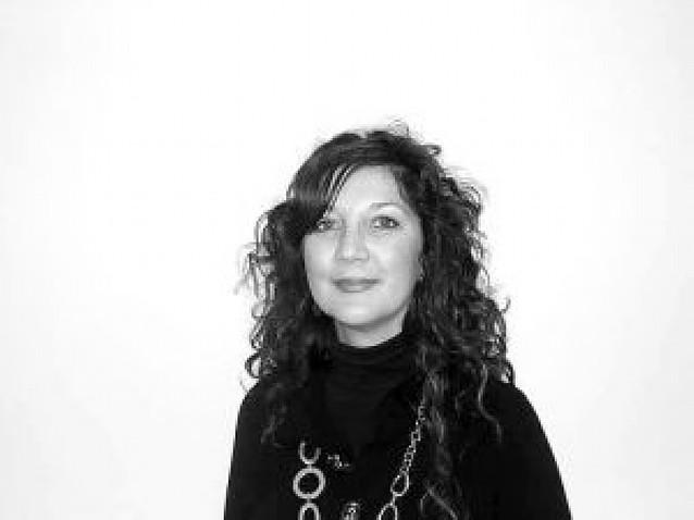 El colegio de Mediadores de Seguros de Navarra elige presidenta a Marisa Martínez