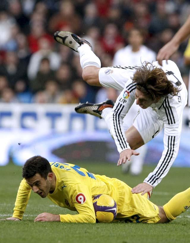 El Deportivo alcanza Europa