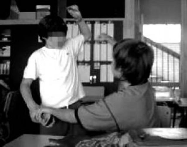 Condenan al Colegio Suizo de Madrid por un caso de acoso escolar
