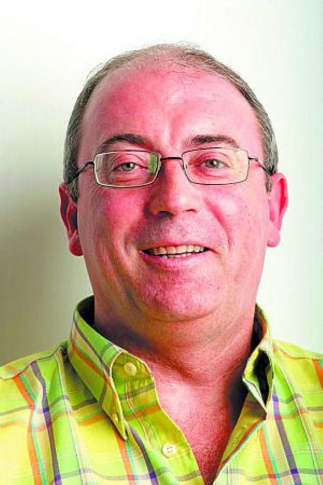 El alcalde de Cintruénigo no dimitirá y critica irregularidades en la legislatura de UPN