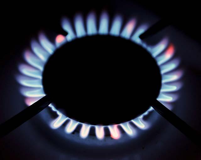 Naftogaz anuncia que reanudará las negociaciones con Gazprom el próximo día 8