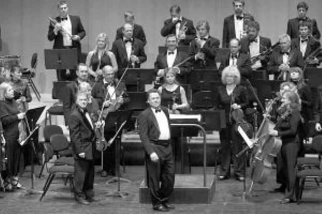 La Orquesta Sinfónica de Navarra concluye una gira de diez días en China