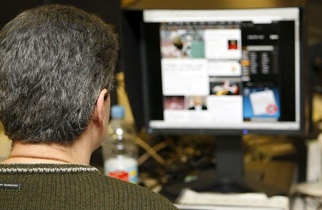Ojo a las rebajas de enero, las gangas por Internet pueden salir muy caras