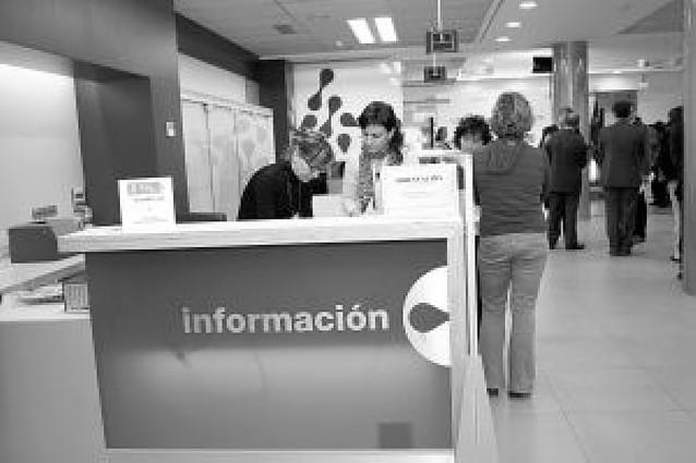 ESK critica que la Ribera es donde más sube el paro en Navarra