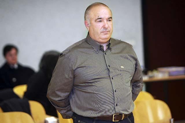 """El alcalde de Orkoien dice que no se promociaron dos VPO vacantes porque """"estaban ya muy publicitadas"""""""