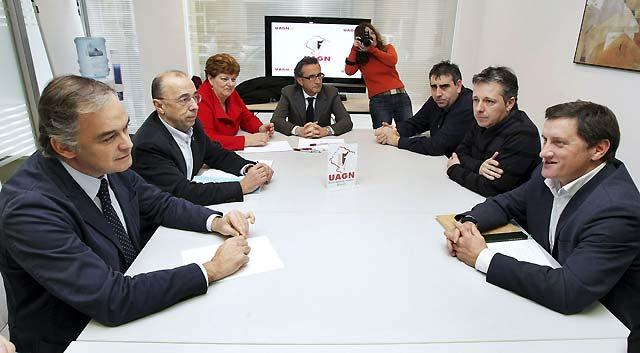 """González Pons dice que los ministros de Zapatero están """"intelectualmente agotados"""""""