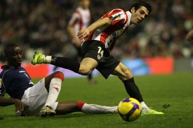 Y Portillo volvió a fallar otro penalti