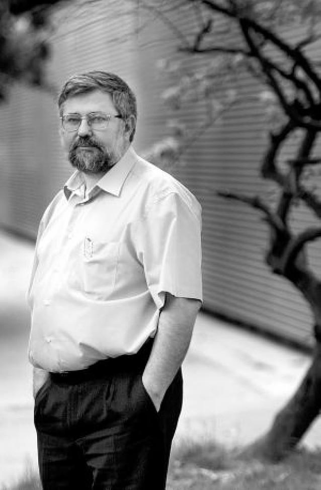 Galardonado el periodista navarro Florencio Domínguez