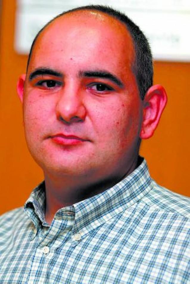 IU tendrá 3 concejalías y la tenencia de alcaldía de Ribaforada