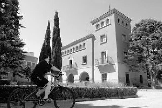 Corella destinará 764.761 euros del fondo estatal a un centro juvenil