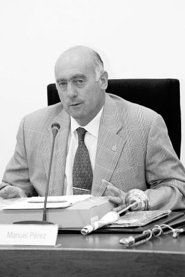 Toda la corporación de Zizur aprueba las cinco obras que financiará el Estado