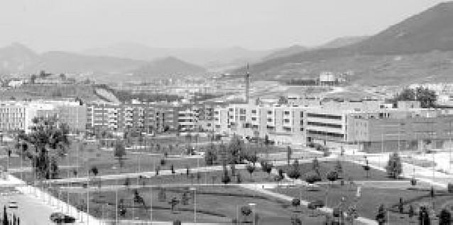 Navarra contará con un censo único de demandantes para la adjudicación de VPO