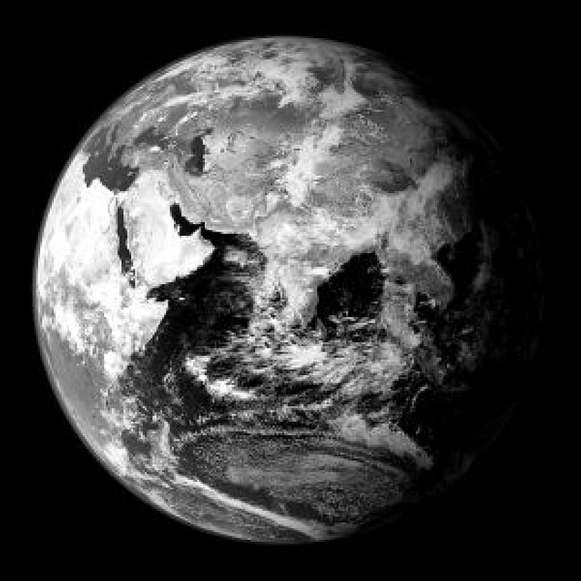 """Planeta Tierra"", de la BBC, llega este domingo a La1"