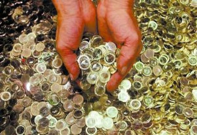 Un euro frente a la crisis 10 años después