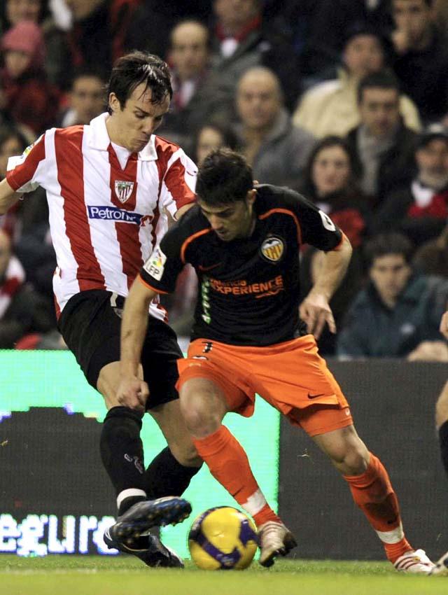 El Almería acentúa la crisis de un gris Atlético