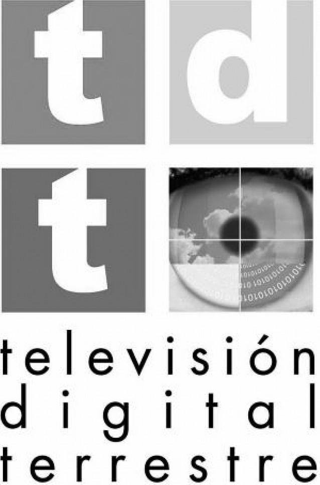 """El """"apagón analógico"""" de la televisión y el paso a la TDT llega a la Ribera el 30 de junio"""