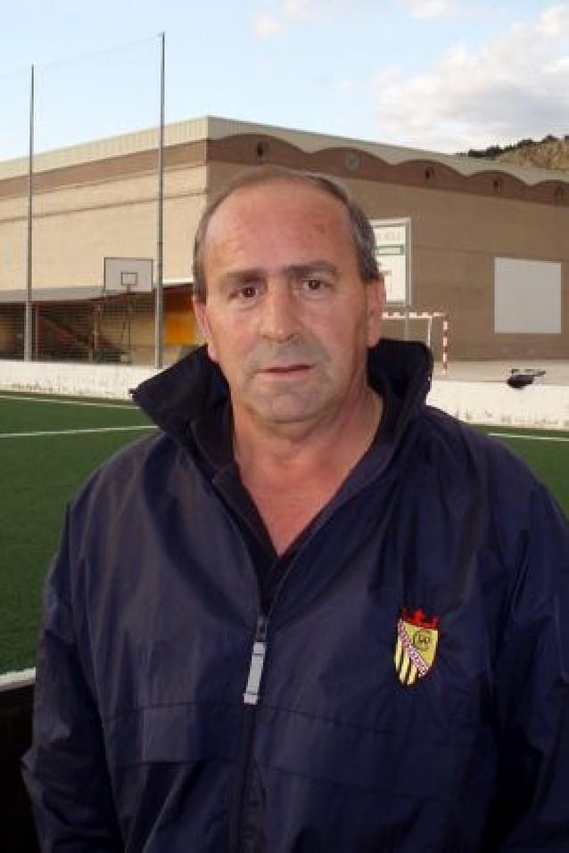 "La Peña Azagresa salva un ""match-ball"""