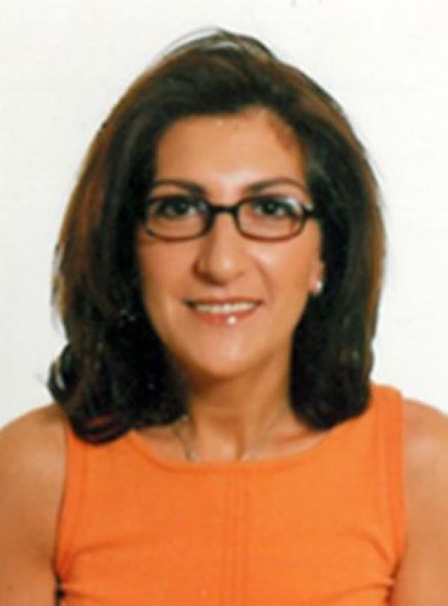 Los alumnos eligen a Gloria Carasusán nueva delegada