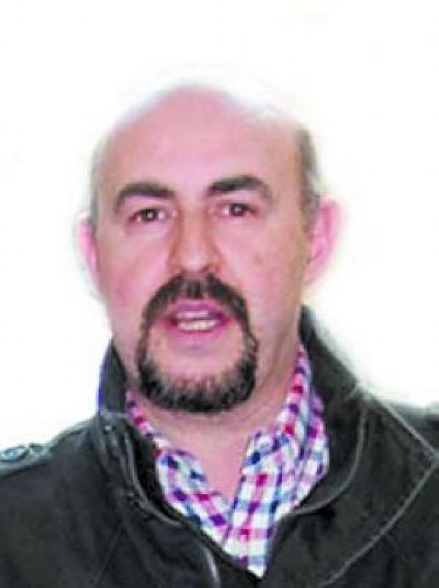 """Pamplona tiene muchos rincones para fotografiar"""