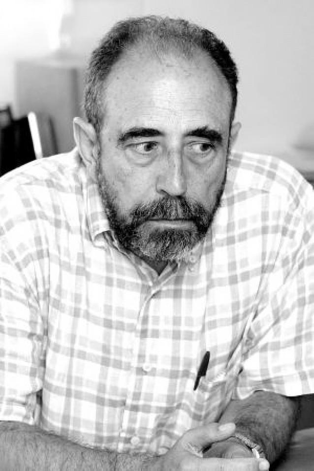 30 plazas de autoaprendizaje de euskera para docentes