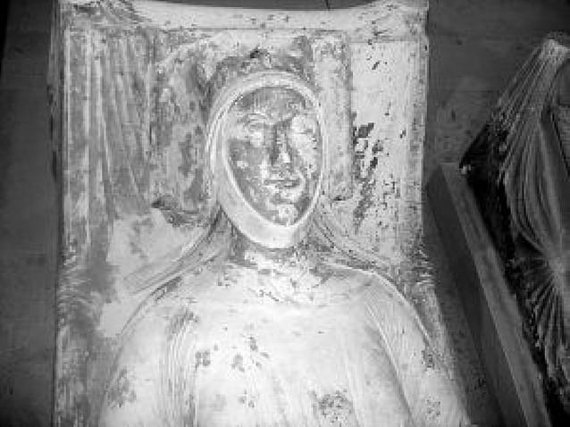 Leonor de Aquitania: Una leyenda para el s. XXI