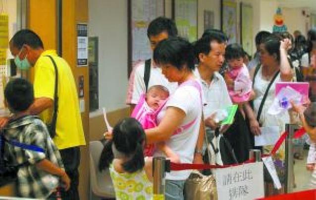 Dos condenas de muerte en China por el caso de la leche adulterada