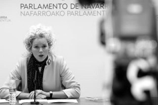 Pérez-Nievas cree que la zona única beneficia a las rentas bajas al elegir centro